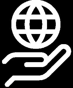 FIELES.net
